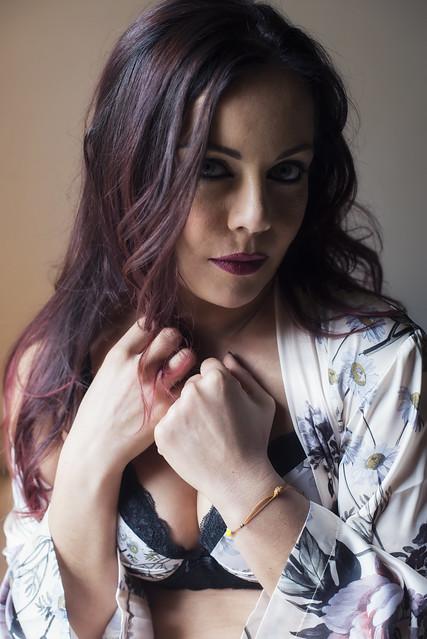Lucia Pellegrini