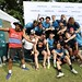 Tournoi 7 de coeur, tournoi caritatif de rugby à 7