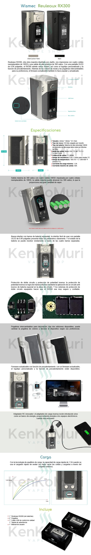 cigarroelectronico-vapeador-wismec-releaux300-mexico-kenkomuri