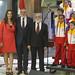 Cancillería conmemora el 73 aniversario del establecimiento de relaciones diplomáticas entre Siria y Venezuela