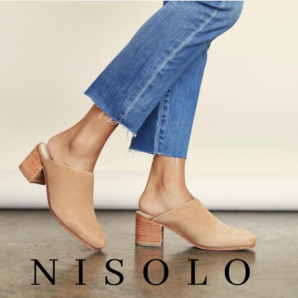 NISOLO AD JWL