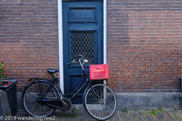 Europe2019_Haarlem-0591