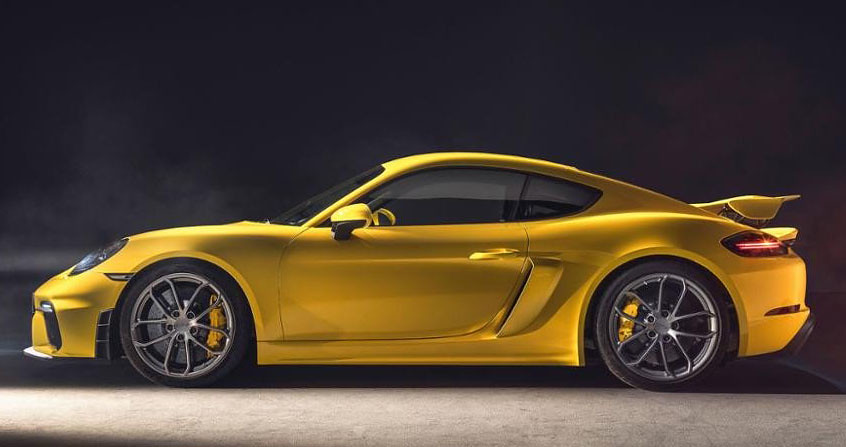 69bad05e-2020-porsche-cayman-gt4-8