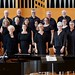TRCC 2019 Ensemble Choir at St Andrews