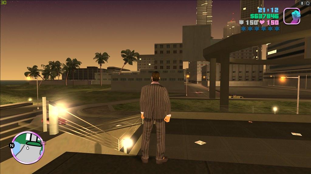 GTA_ Vice City 18_06_2019 01_17_37