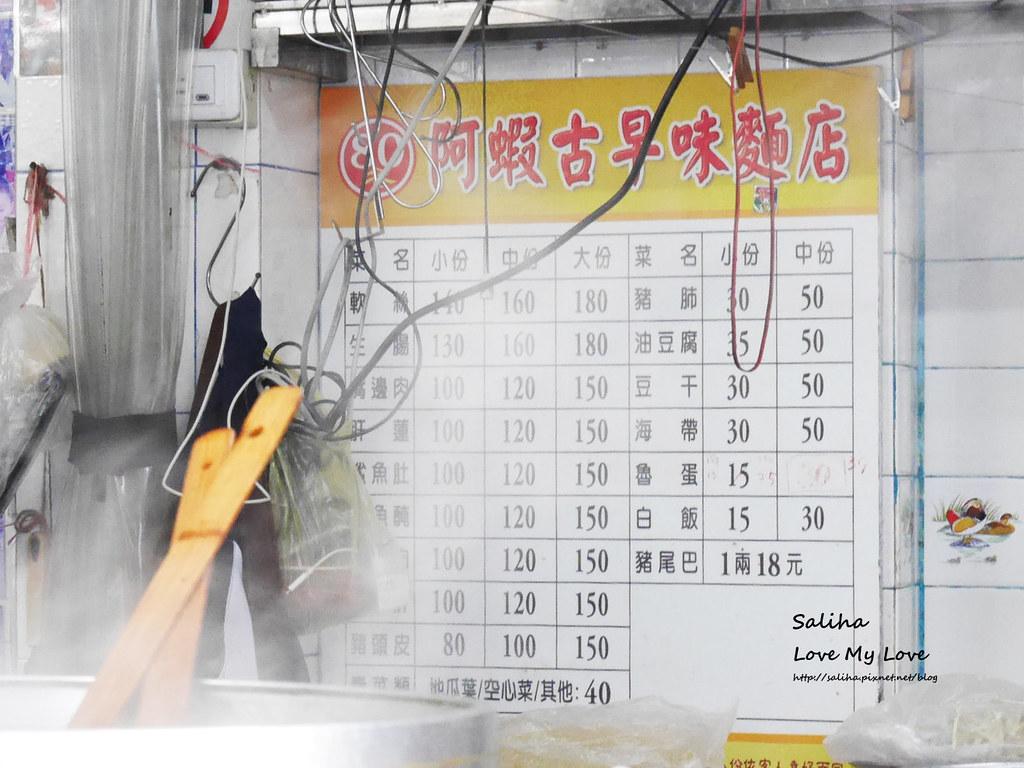 猴硐貓村一日遊景點小吃 (15)