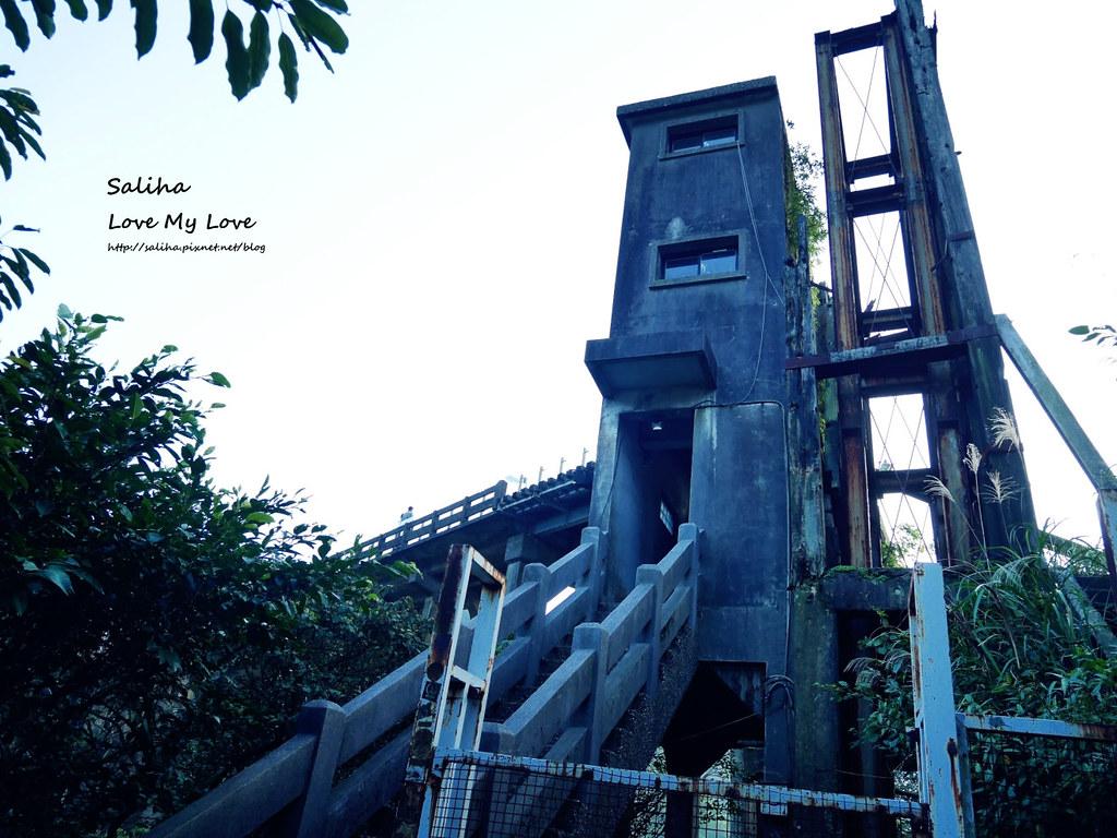 猴硐貓村一日遊景點小吃 (29)