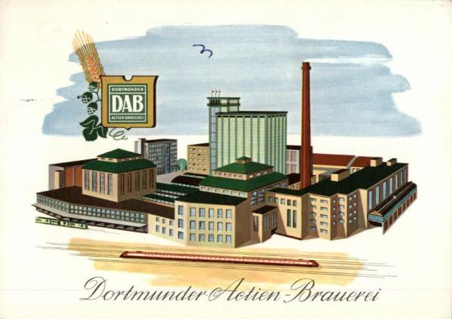 DAB-brewery-blue-sky