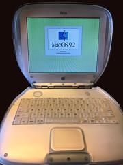 MacOS9_Splash_Screen