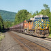 CREX 1425 West at Algoma, ID
