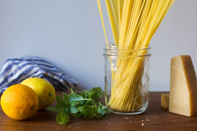 你需要什么+橄榄油
