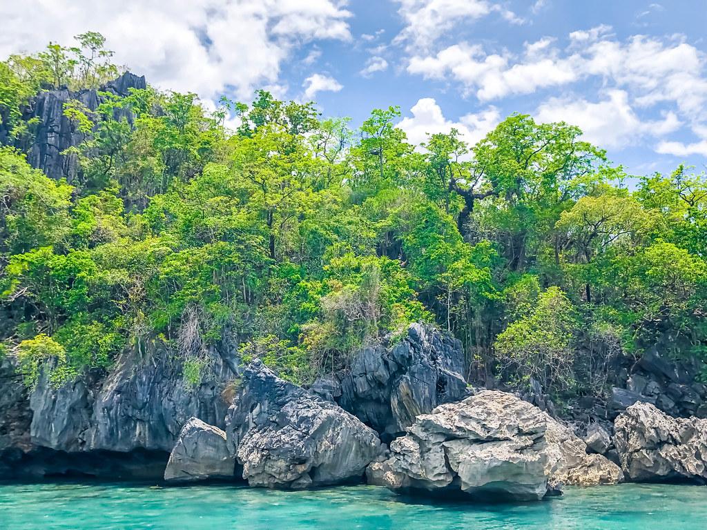 puerto-princesa-underground-river-cebu-pacific-air-alexisjetsets-5