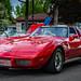 Cowansville Auto Expo 2019-48.jpg