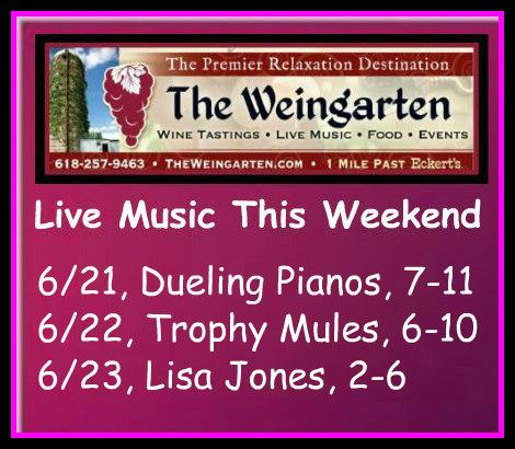 The Weingarten 6-21-19