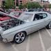Texas_Live_Car_Show-56.jpg