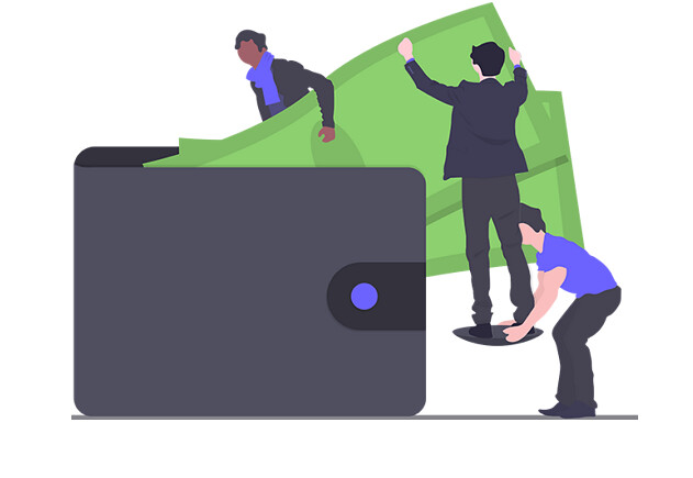 Addictive Site Builder Review