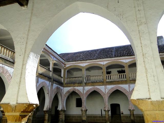 Palacio de Sotofermoso