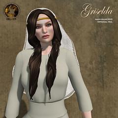 F&M Oblivion * Griselda