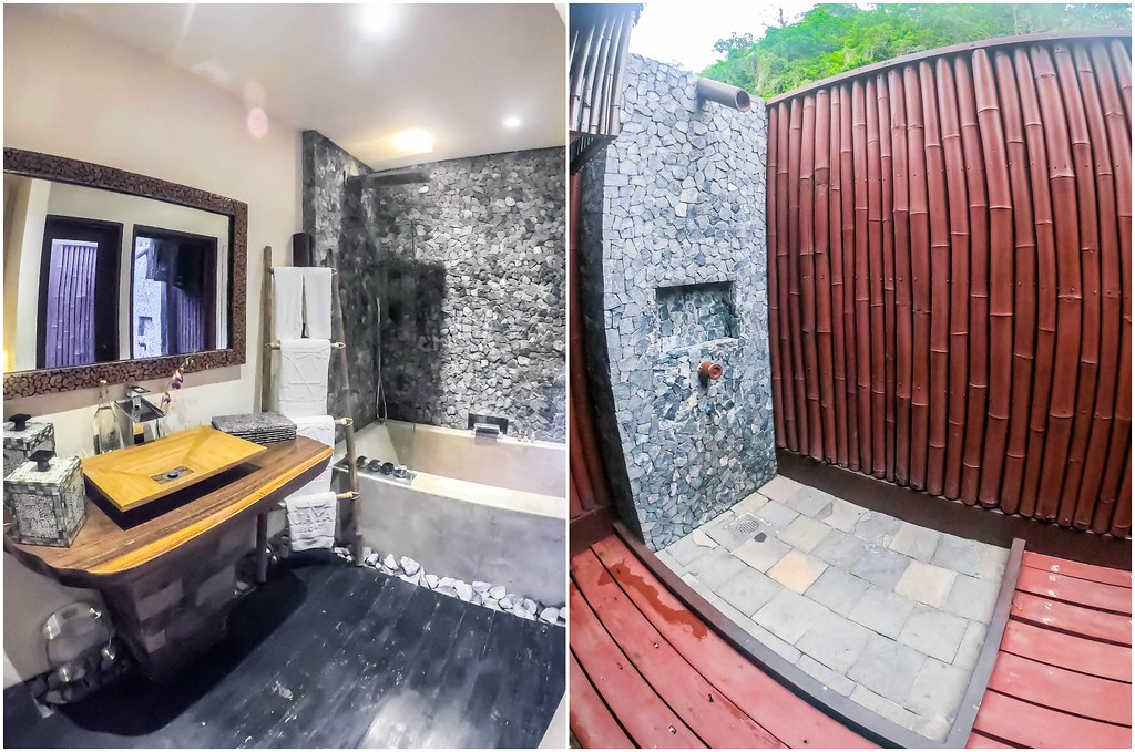 cauayan-island-resort-villa-bathroom-alexisjetsets