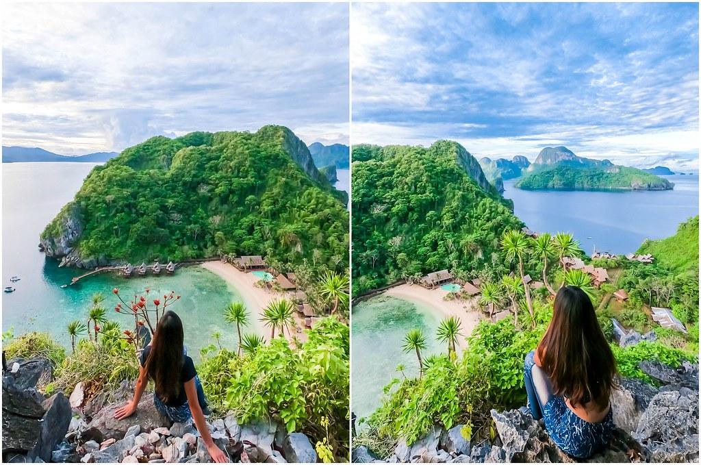 cauayan-island-resort-sunrise-hike-alexisjetsets
