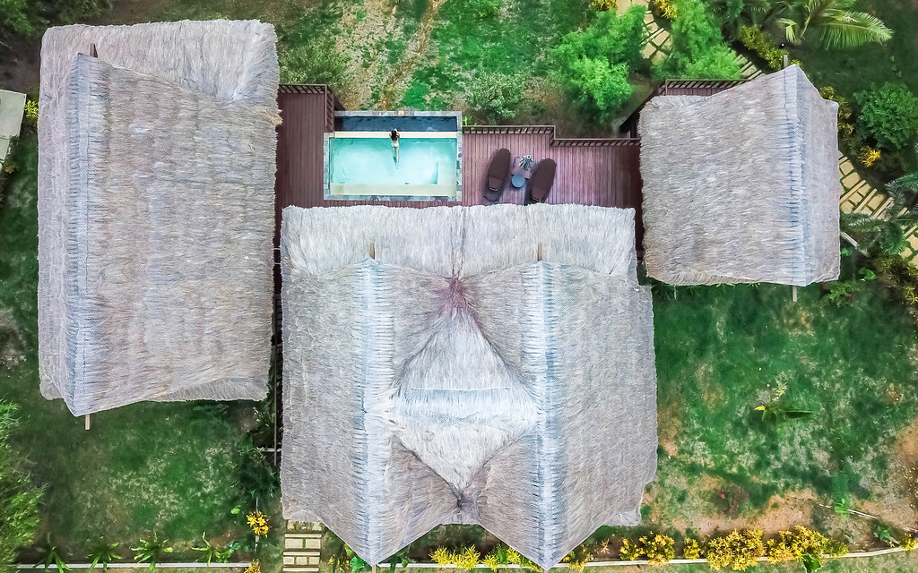 cauayan-island-resort-alexisjetsets-37
