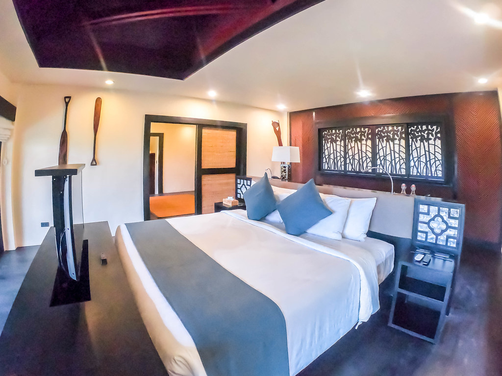 cauayan-island-resort-alexisjetsets-25