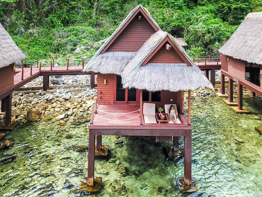 cauayan-island-resort-alexisjetsets-21