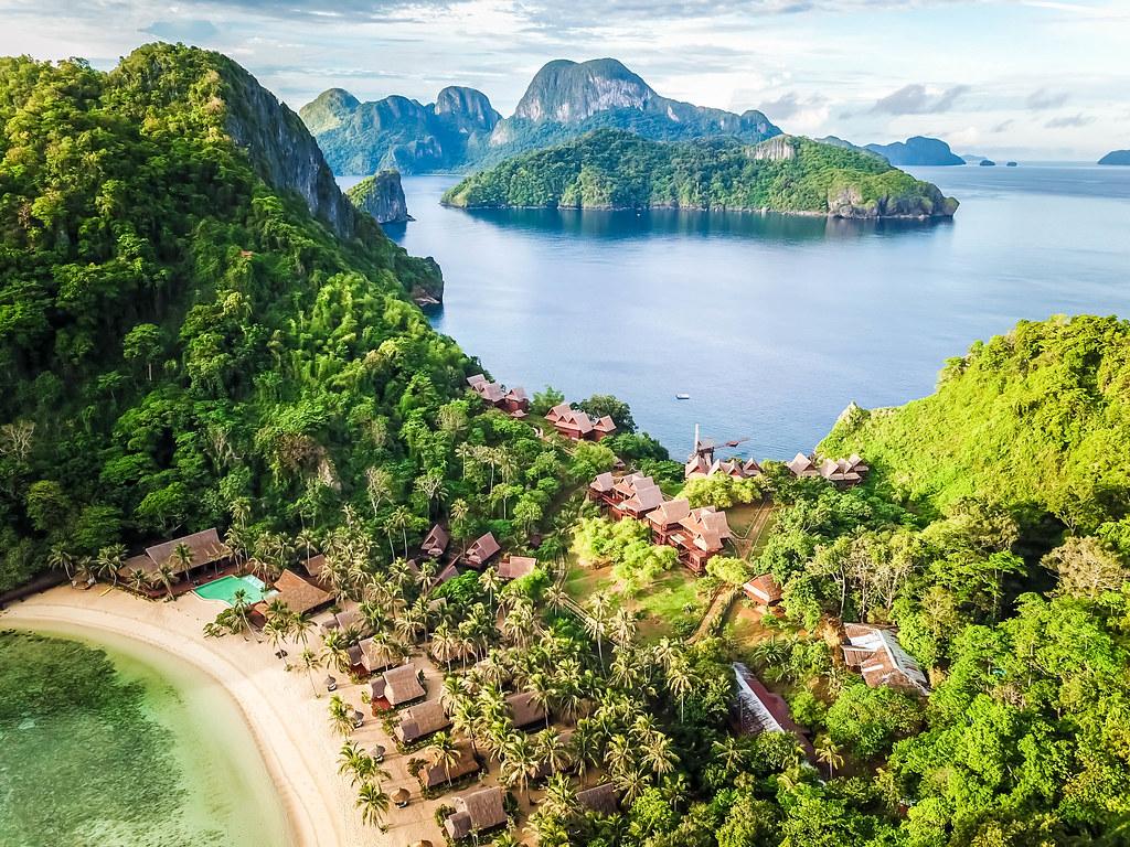 cauayan-island-resort-alexisjetsets-16