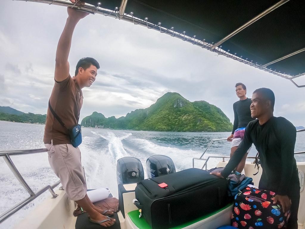 cauayan-island-resort-alexisjetsets-5