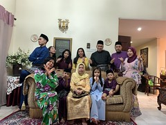 Raya 2019