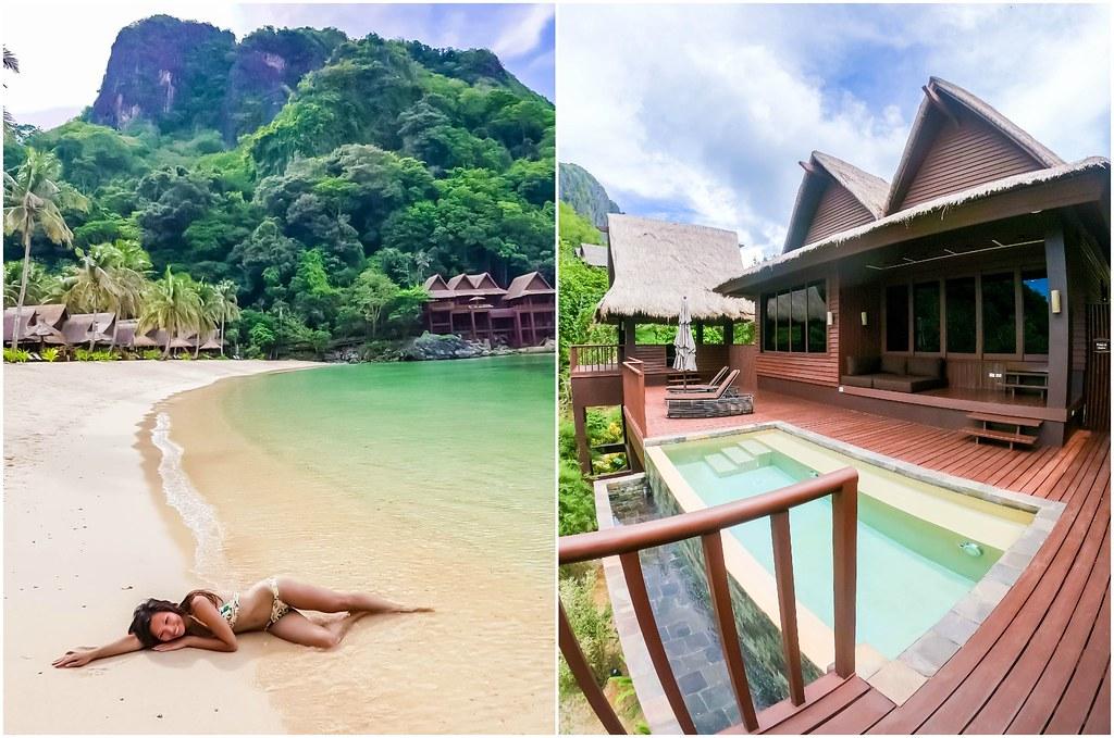 cauayan-island-resort-facilities-alexisjetsets
