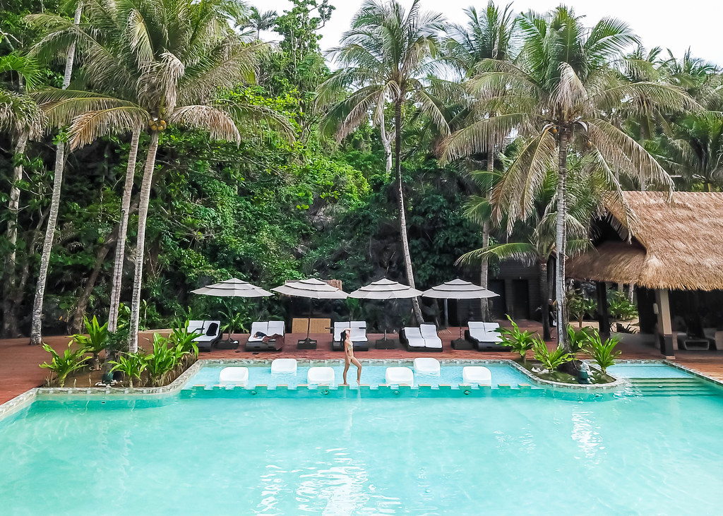 cauayan-island-resort-alexisjetsets-36