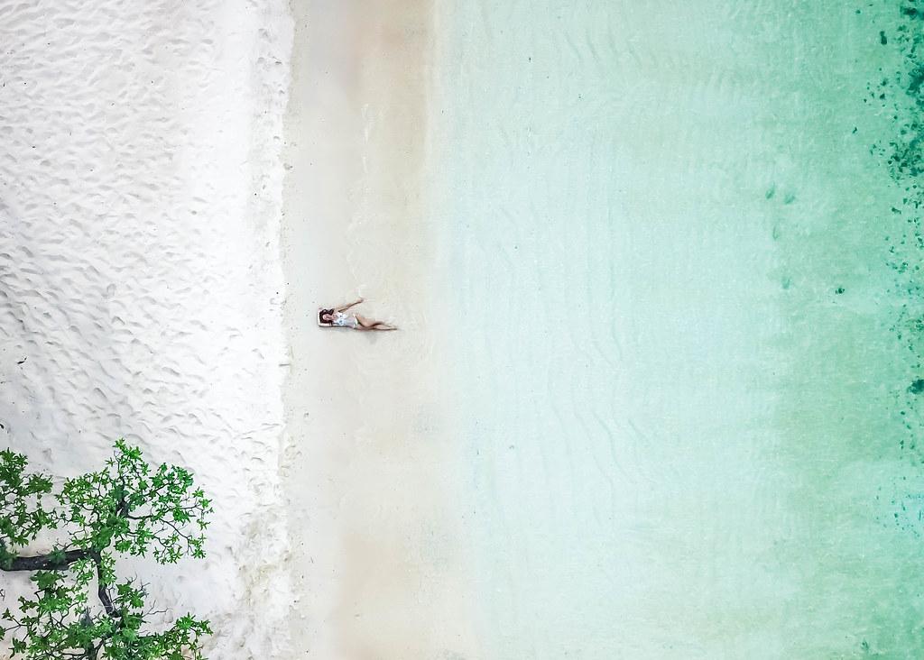 cauayan-island-resort-alexisjetsets-35