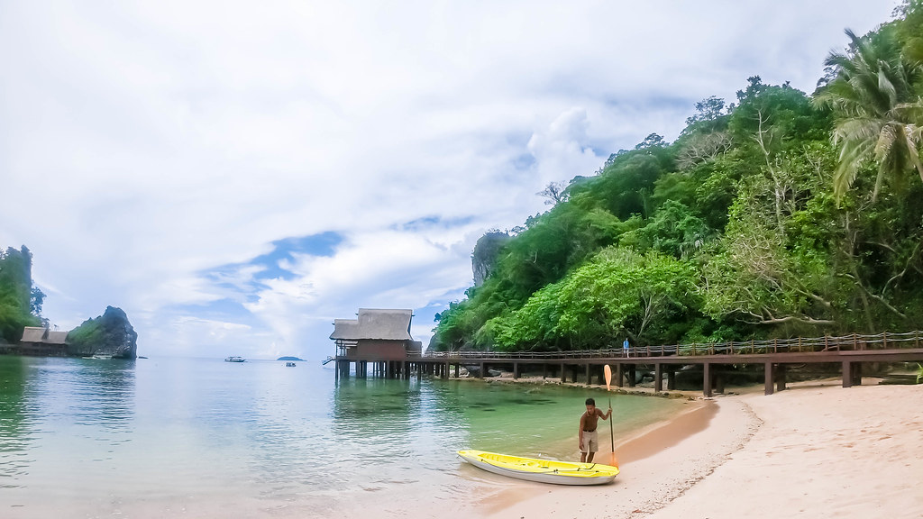 cauayan-island-resort-alexisjetsets-31