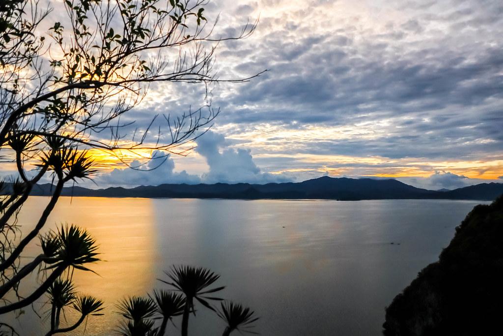 cauayan-island-resort-alexisjetsets-14