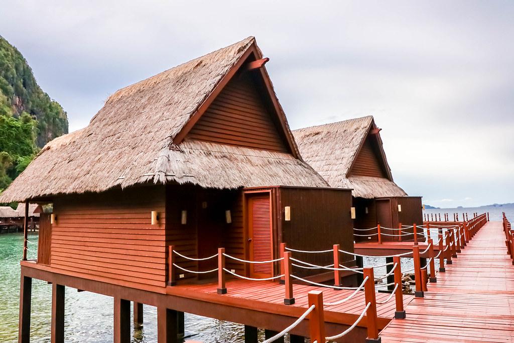 cauayan-island-resort-alexisjetsets-11