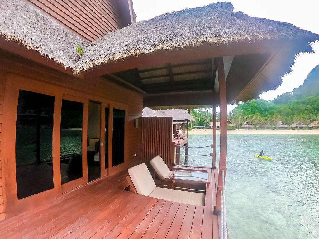 cauayan-island-resort-alexisjetsets-7