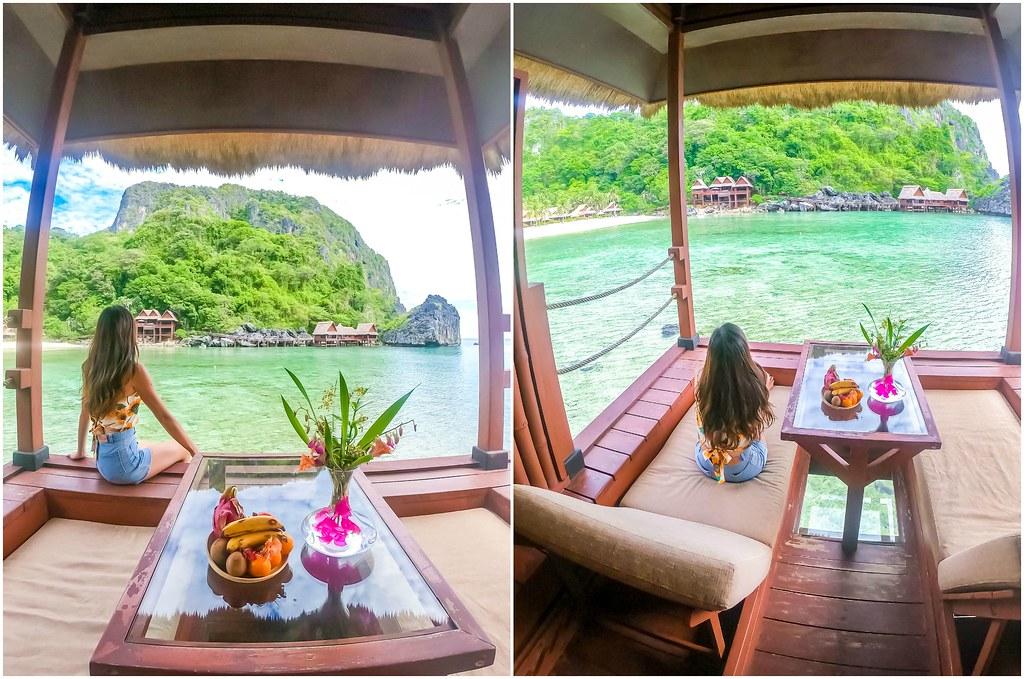 cauayan-island-resort-water-villa-alexisjetsets