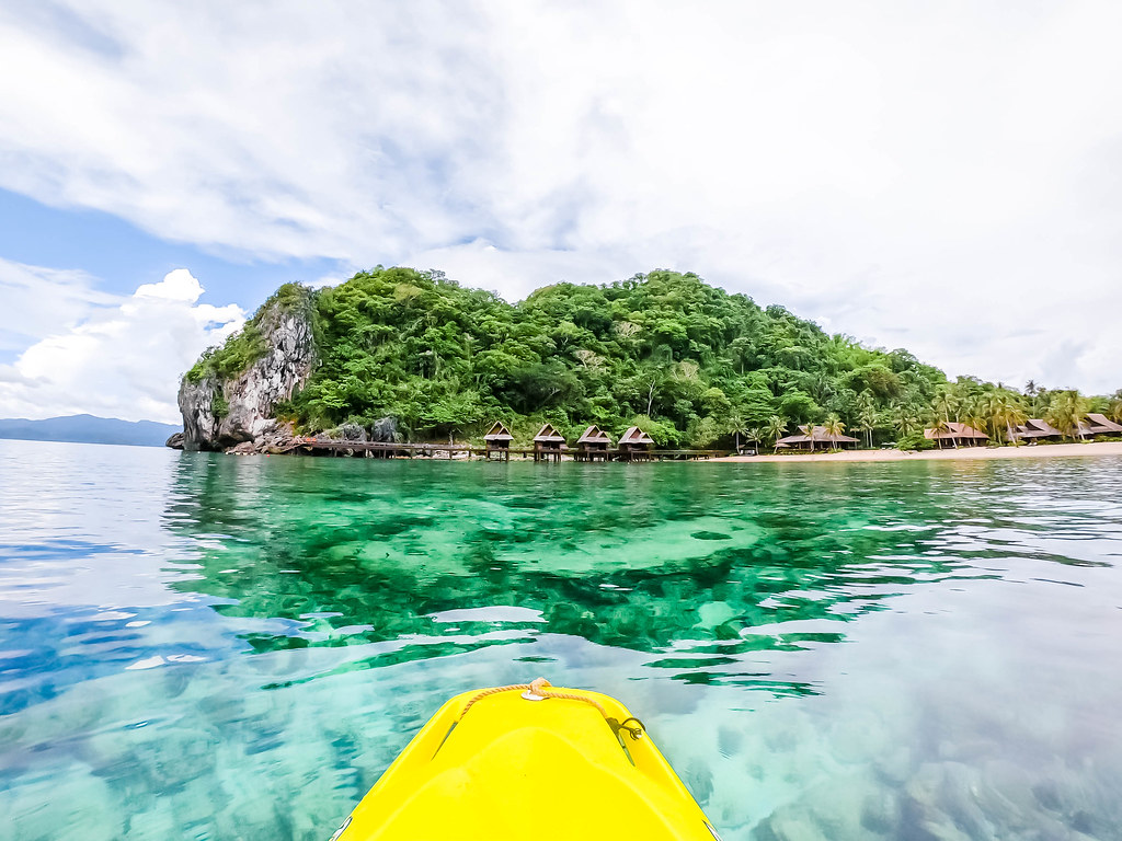 cauayan-island-resort-alexisjetsets-33