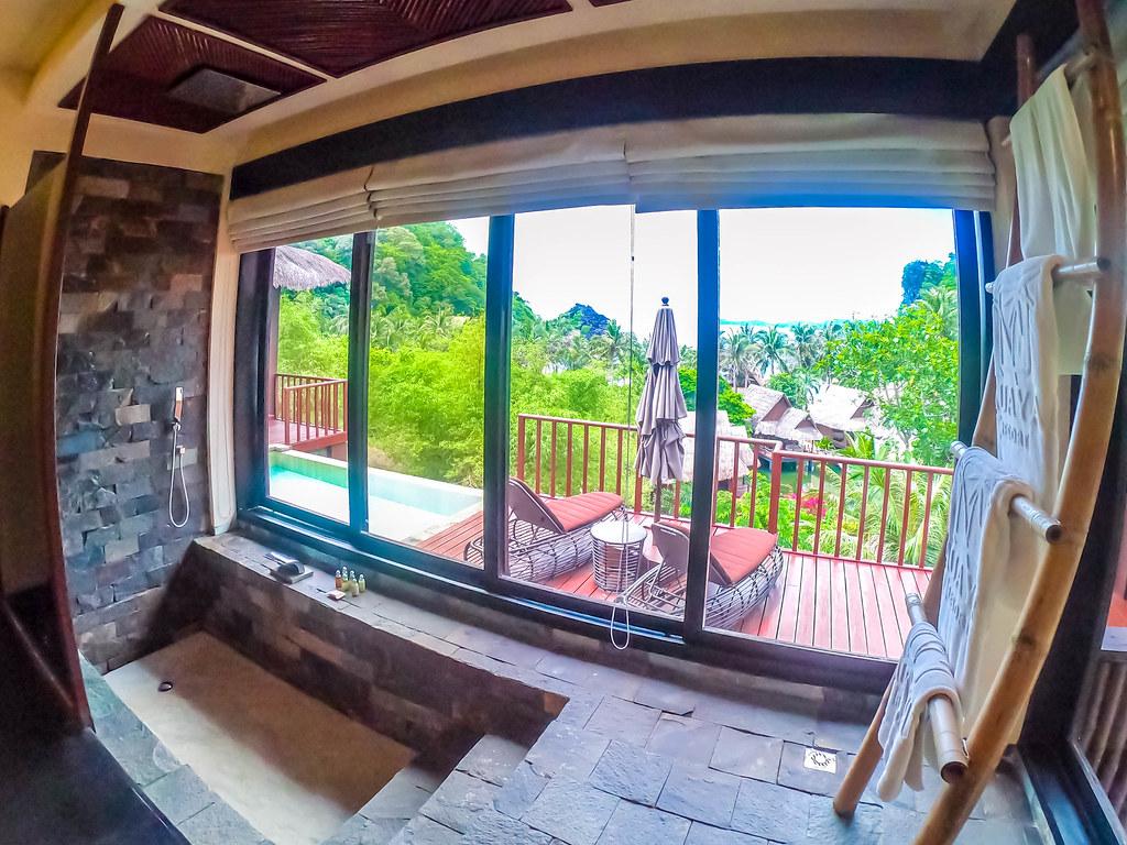 cauayan-island-resort-alexisjetsets-27