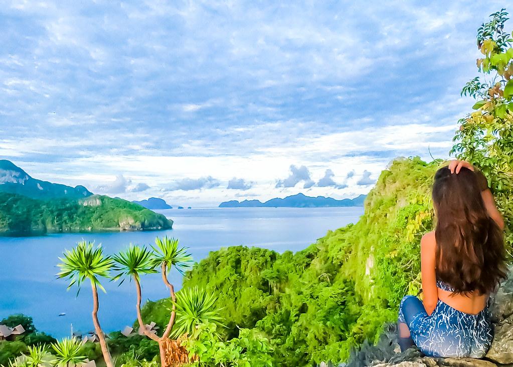 cauayan-island-resort-alexisjetsets-2
