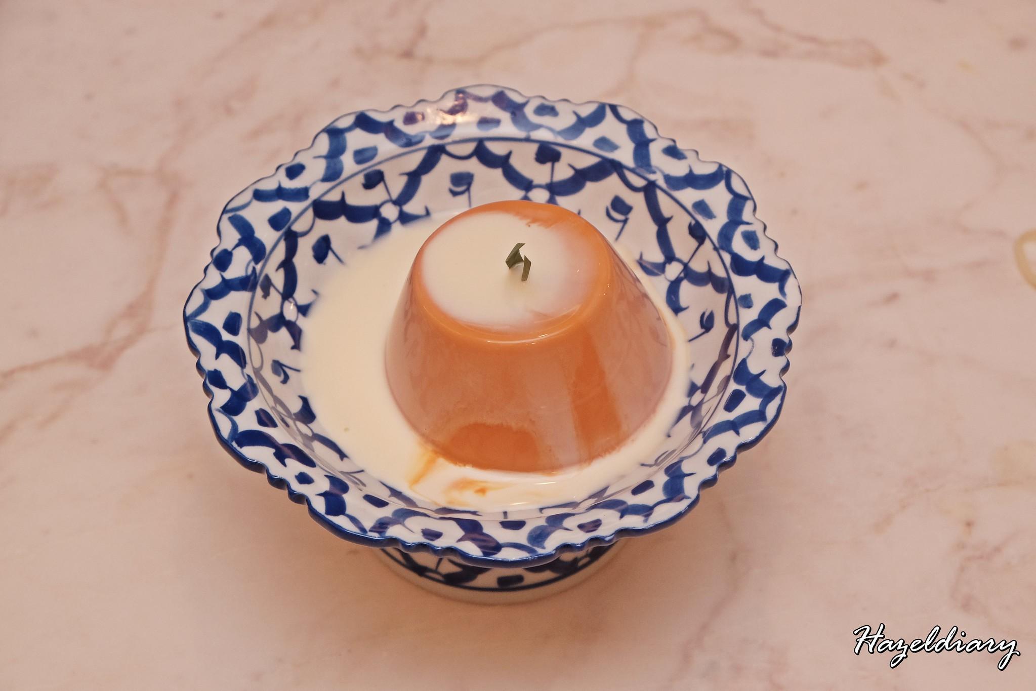 Un-Yang-Kor-Dai-Dessert