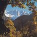 Postkarte Schweiz_0066