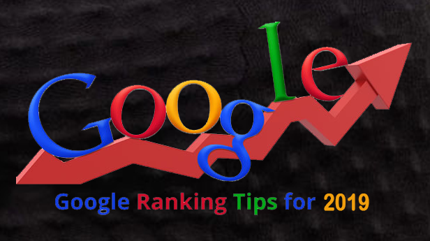 High Page Score For The Best User Experience - SEO Optimization