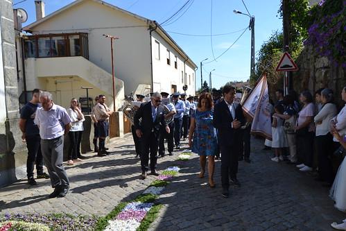 Santo António 2019