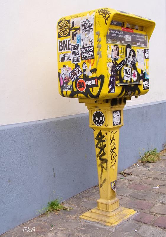 [FIL OUVERT] Street art - Page 25 48085211656_d9fe1b435e_c