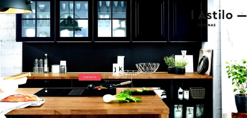 Muebles Cocina Zaragoza | Flickr
