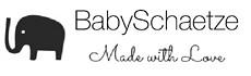 BabySchätze Banner