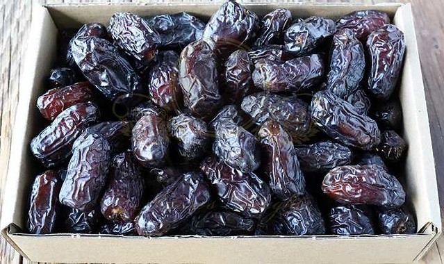 5192 7 Health Benefits of Safawi Dates 01