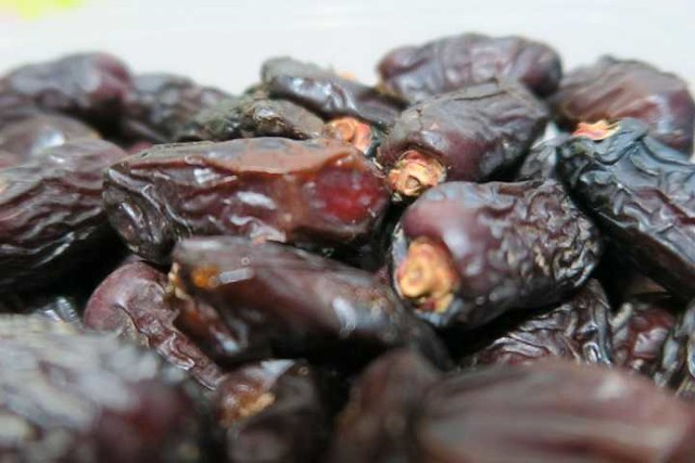 5192 7 Health Benefits of Safawi Dates 02